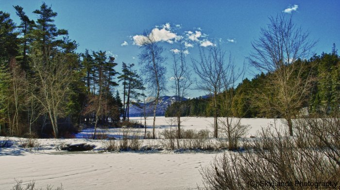 bml_0008_hdr