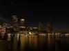 Boston After Dark