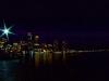 Boston Fan Pier Fisheye