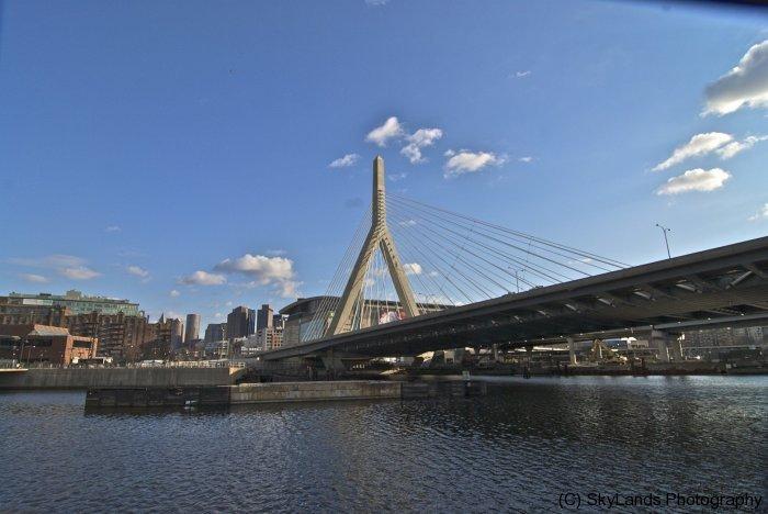 Zachim Bridge