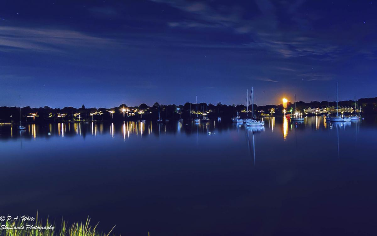 BRISTOL-HARBOR-AFTER-DARK-1-Edit