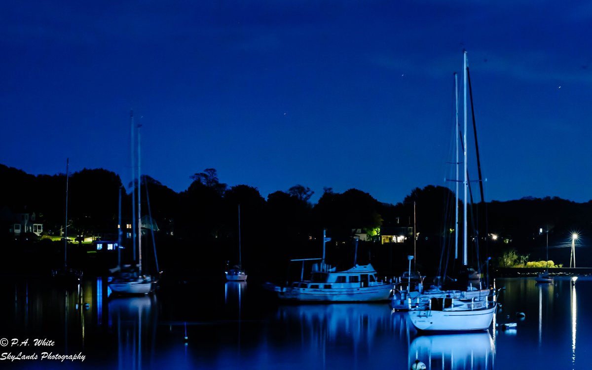 BRISTOL-HARBOR-AFTER-DARK-139-Edit