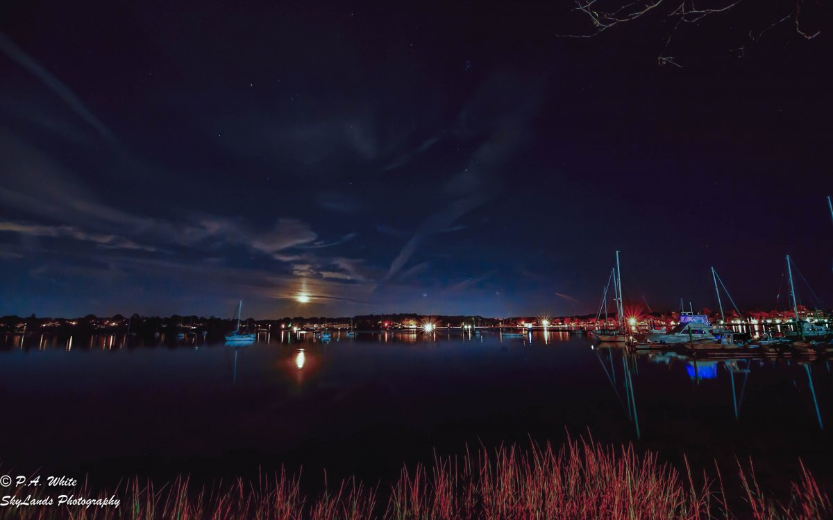 BRISTOL-HARBOR-AFTER-DARK-15-Edit