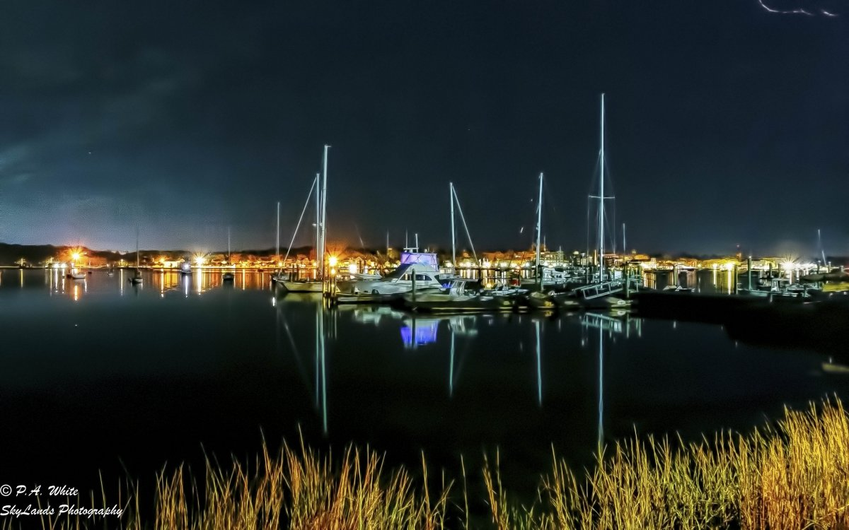 BRISTOL-HARBOR-AFTER-DARK-40-Edit