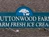Buttonwoods Farm