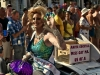 Miss Gay Cape Cod Float