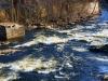 Farmington River II