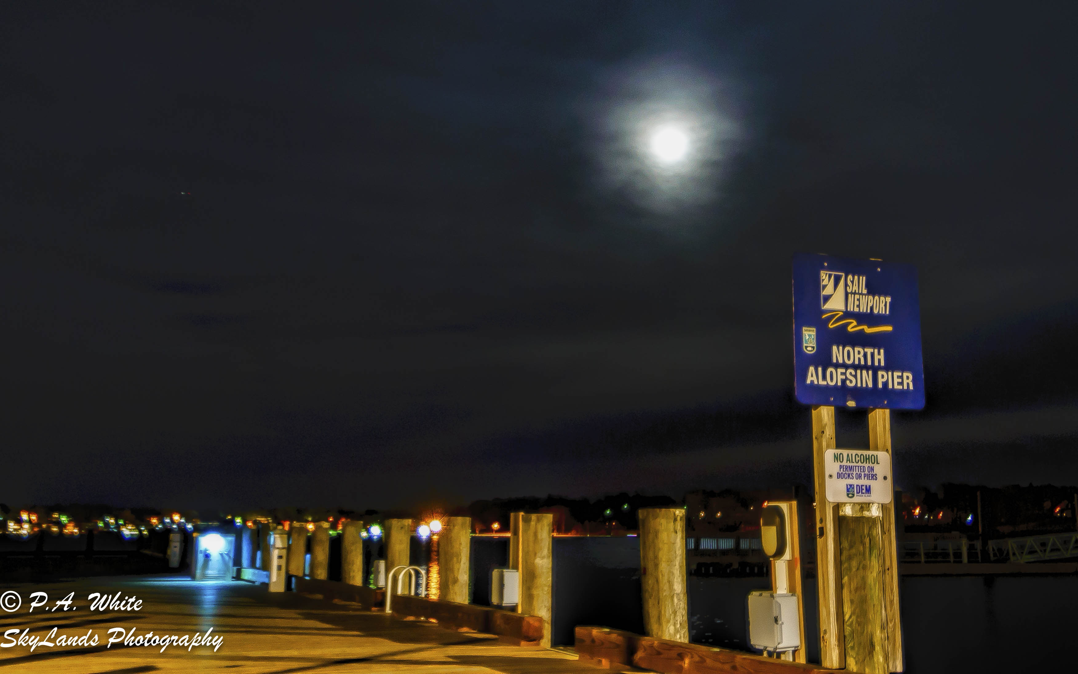 FORT ADAMS AT NIGHT-129-Edit