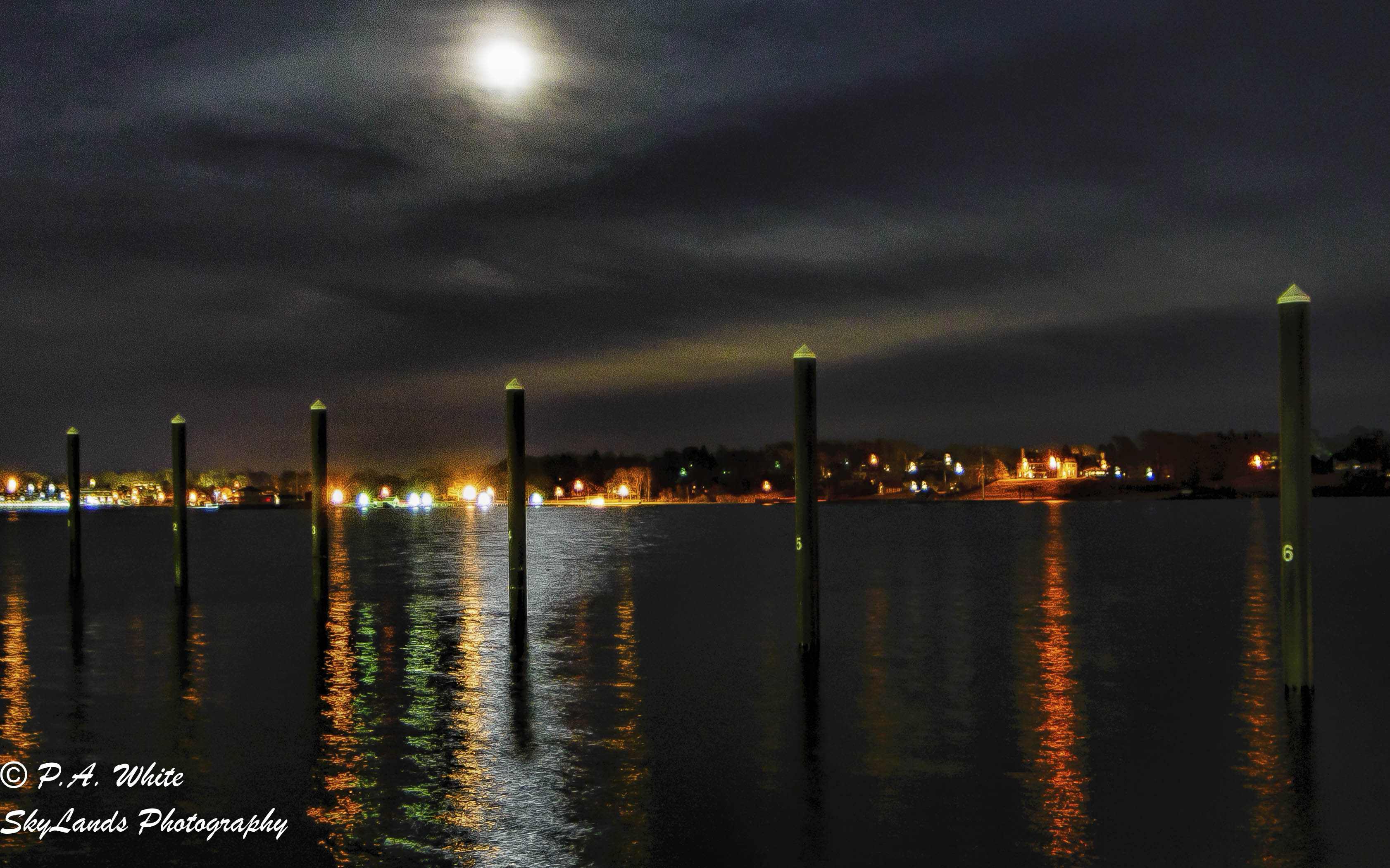 FORT ADAMS AT NIGHT-90-Edit
