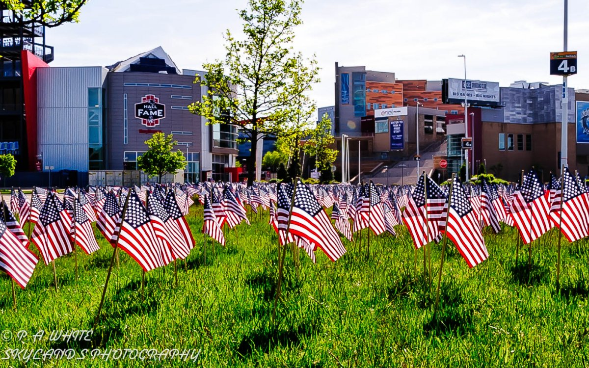 FOXBORO-TRIBUTE-026-Edit