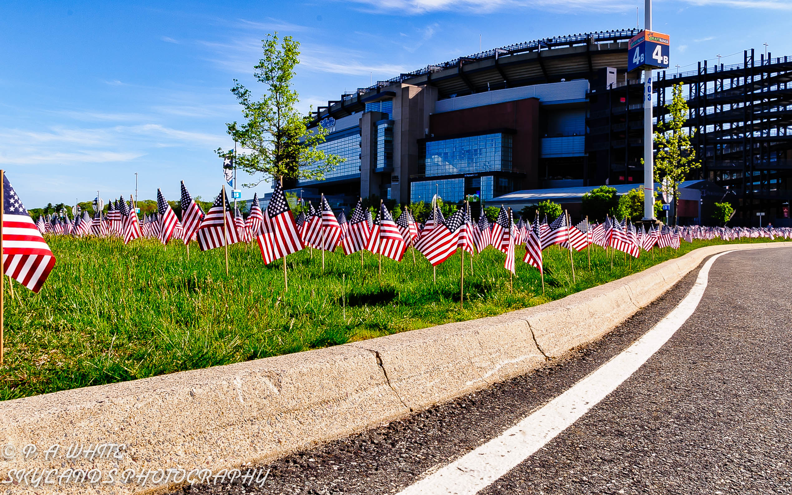 FOXBORO-TRIBUTE-073-Edit