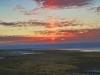 Rock Harbor Sunset III