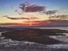 Rock Harbor Sunset IV