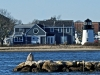 Hyannis Harbor Light