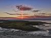 Rock Harbor Sunset VI