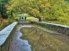 Stone Bridge Reflection