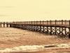 Walnut Beach