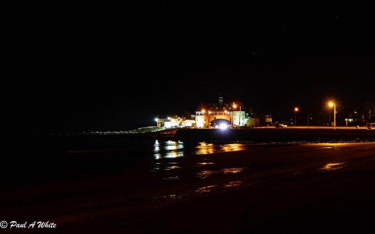 NARRAGANSSETT AT NIGHT-1
