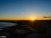 PT JUDITH NARRAGANSSETT SUNSET-013