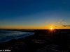PT JUDITH NARRAGANSSETT SUNSET-041-Edit