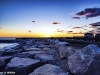 PT JUDITH NARRAGANSSETT SUNSET-151-Edit