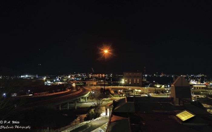 NEW BEDFORD AT NIGHT-107-Edit