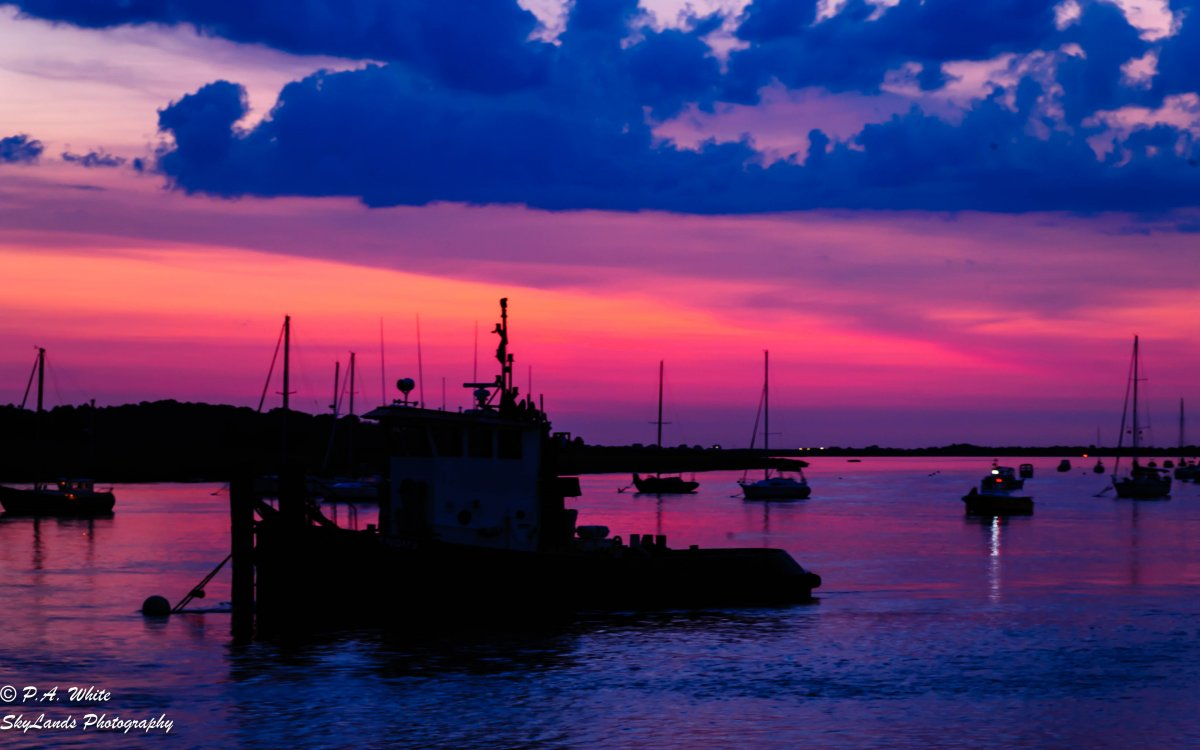 NEWBURYPORT-SUNRISE-2059