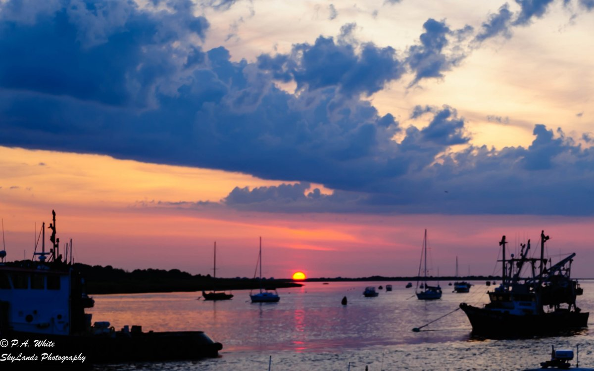 NEWBURYPORT-SUNRISE-2145