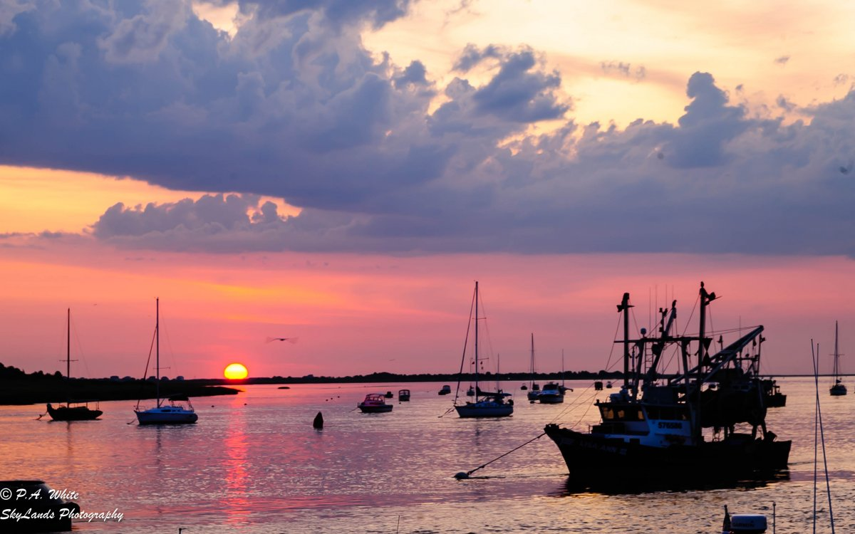 NEWBURYPORT-SUNRISE-2149