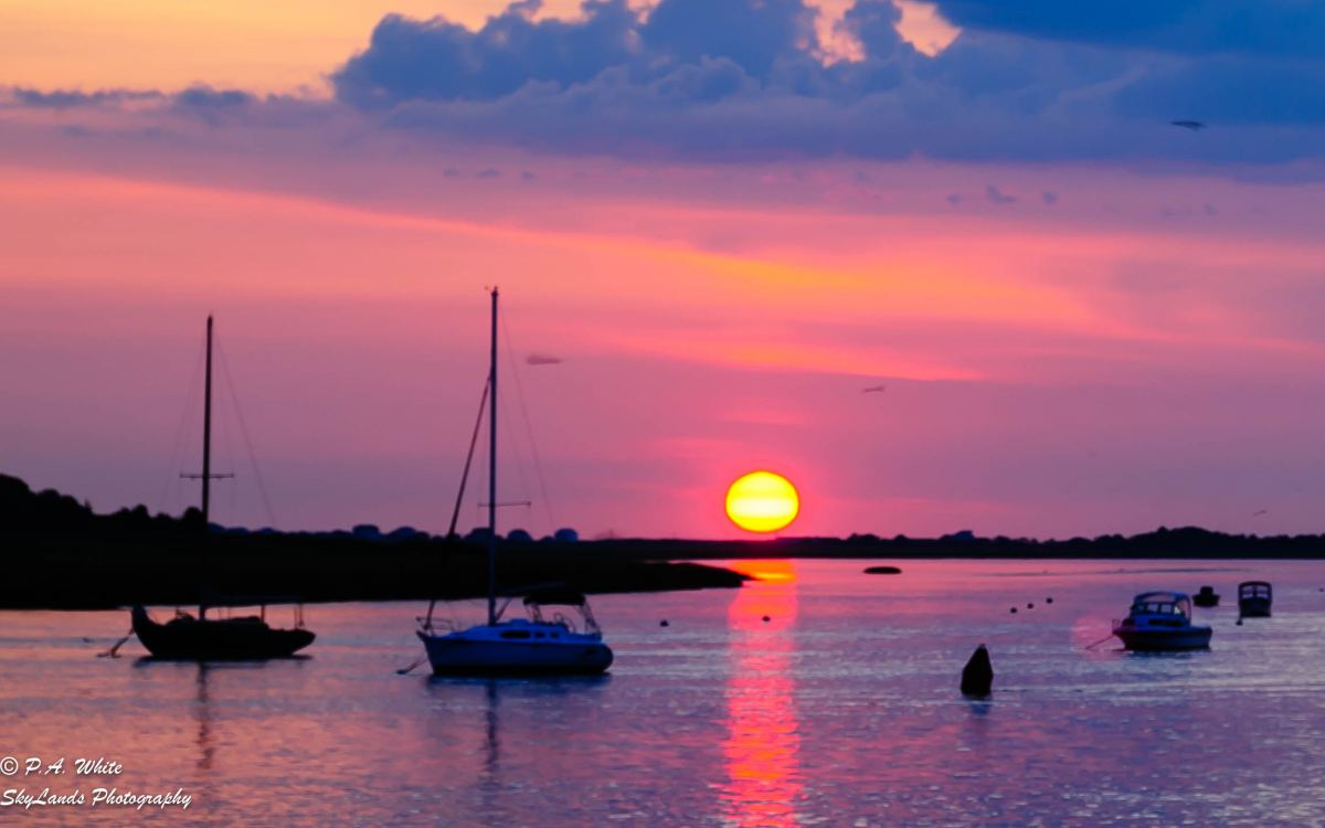 NEWBURYPORT-SUNRISE-2154