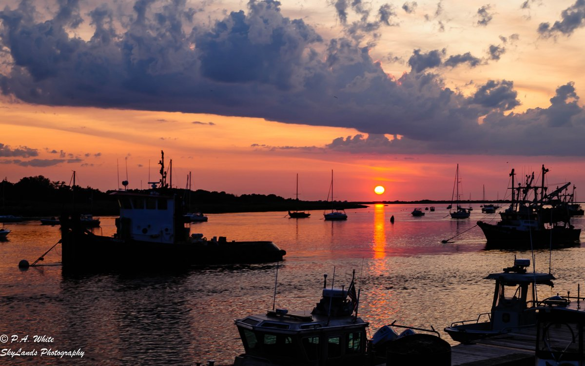 NEWBURYPORT-SUNRISE-2182