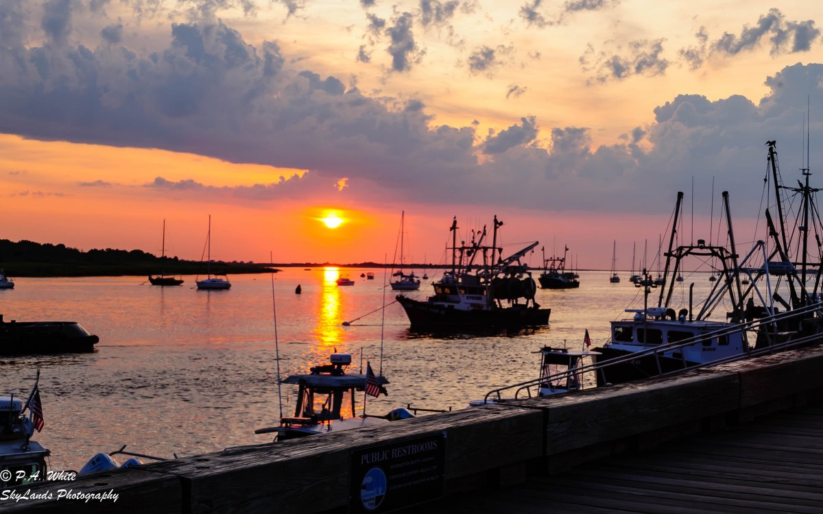 NEWBURYPORT-SUNRISE-2246