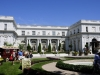 Rosecliff Mansion