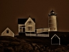 Nubble Light I