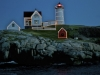 Nubble Light II