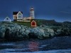 Nubble Light III