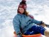 Livie Coaster Downhill