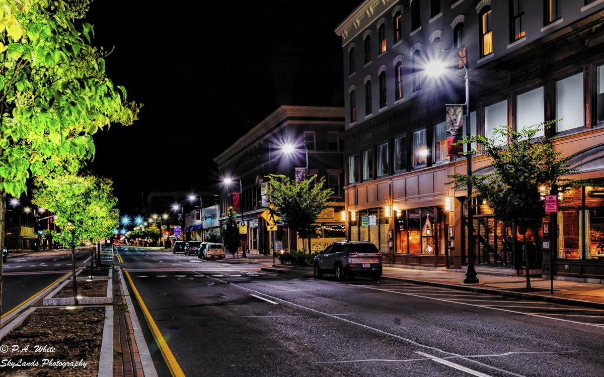 PITTSFIELD-AT-NIGHT-39-Edit
