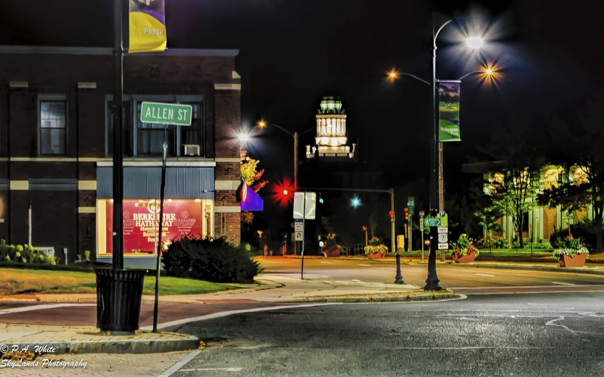 PITTSFIELD-AT-NIGHT-53-Edit