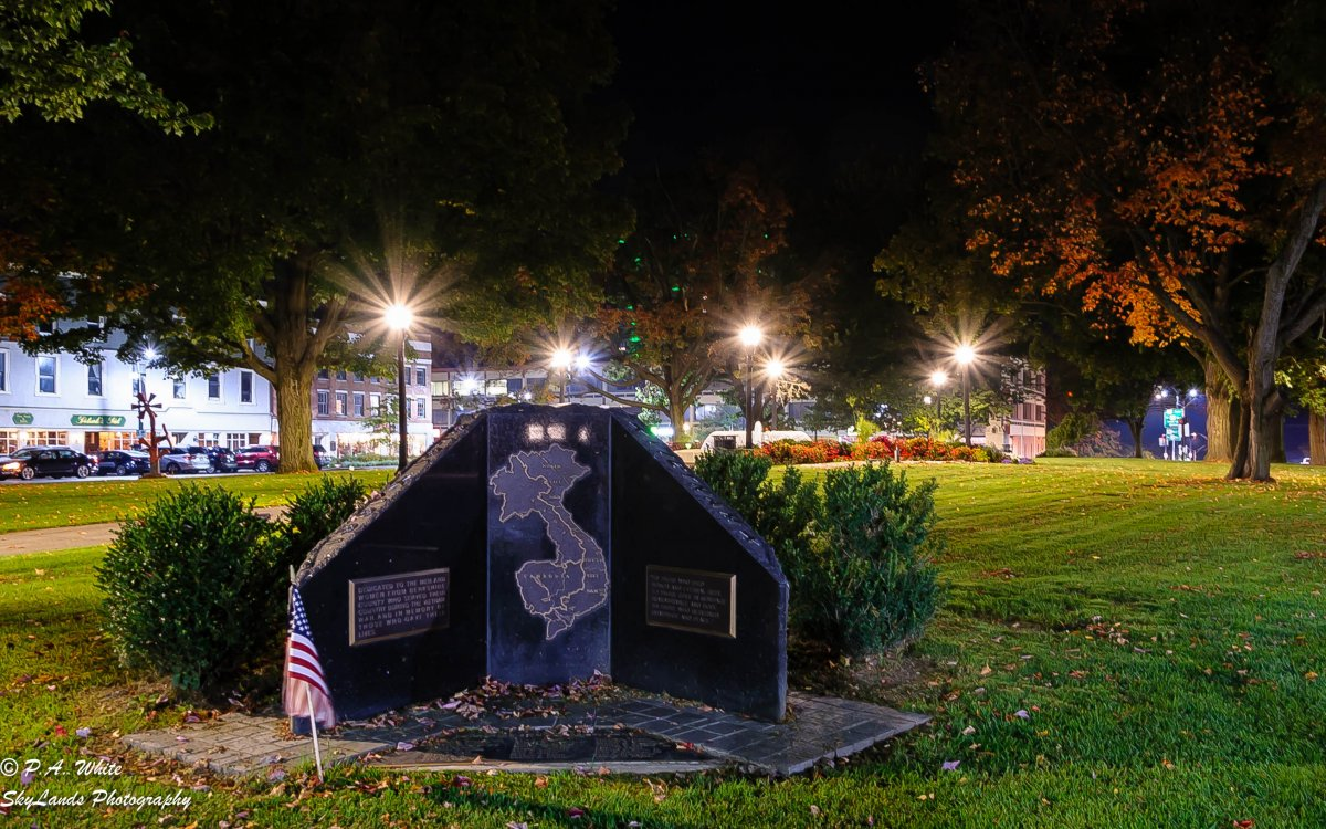PITTSFIELD-AT-NIGHT-66