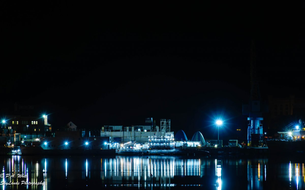 PORTSMOUTH-AFTER-DARK-2109