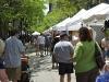 Providence Arts Festival