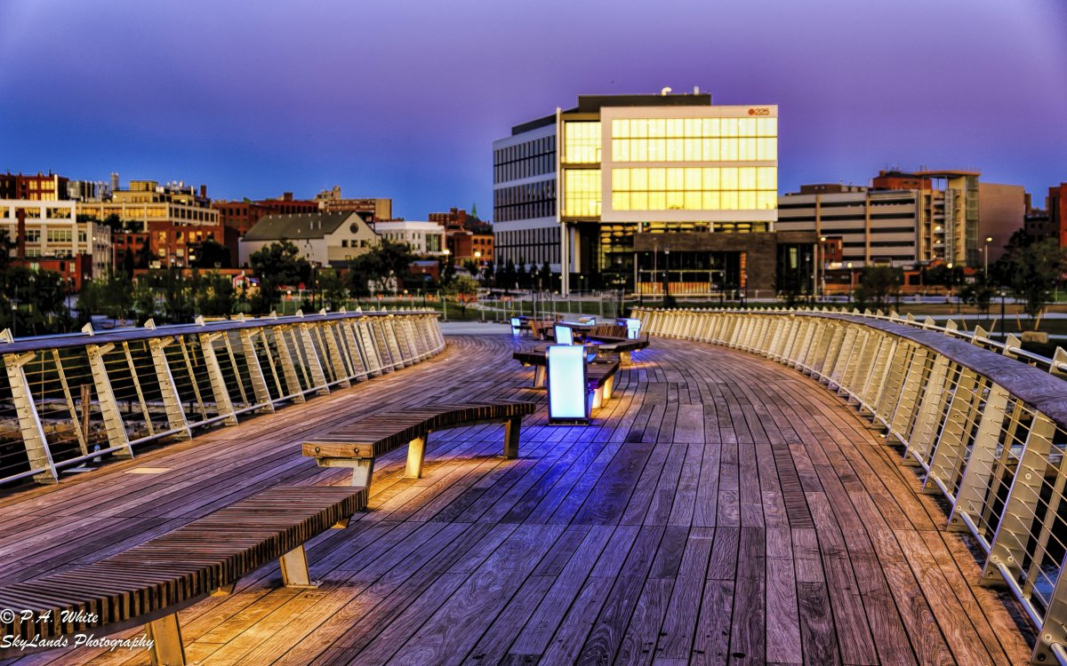PROVIDENCE-RIVERWALK-SUNRISE-25-Edit