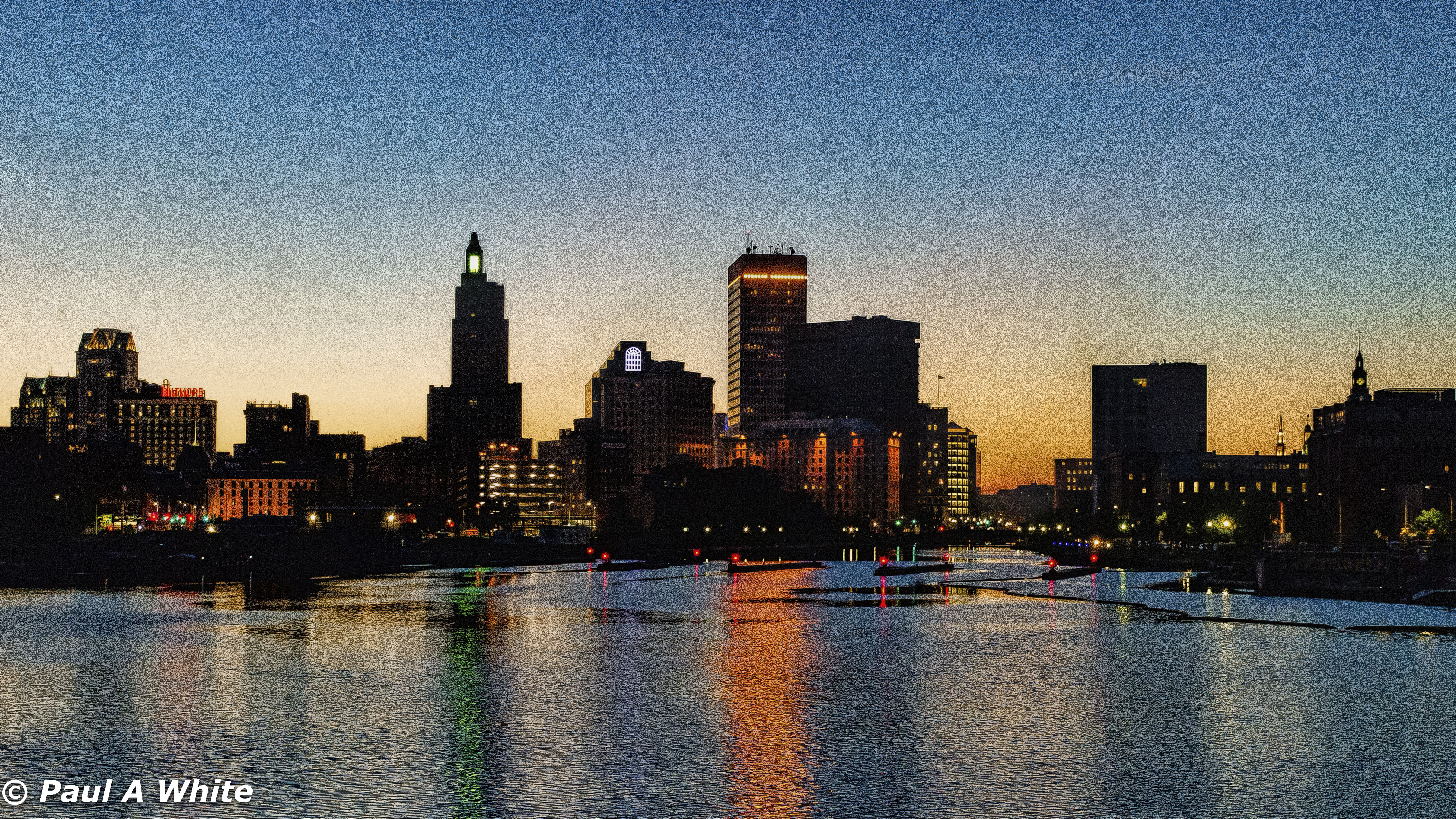 PROVIDENCE SUNSET-113-Edit