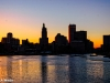 PROVIDENCE SUNSET-011-Edit
