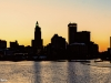 PROVIDENCE SUNSET-032-Edit
