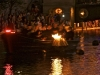 Waterfire Lighting