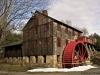 Exeter Mill II