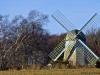 Jamestown Mill II