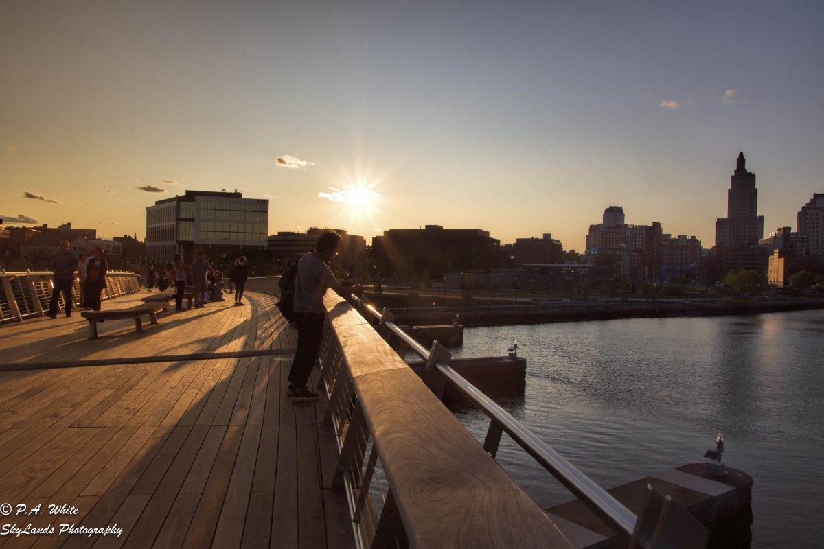 PROVIDENCE-RIVERWALK-SUNSET-22-Edit